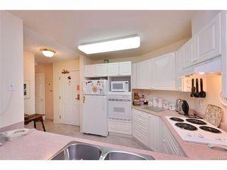 Photo 6: 306 1521 Church Ave in VICTORIA: SE Cedar Hill Condo for sale (Saanich East)  : MLS®# 746960