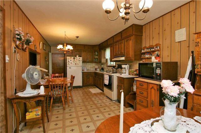 Photo 8: Photos: 191441 13th Line in East Garafraxa: Rural East Garafraxa House (Bungalow) for sale : MLS®# X4162953