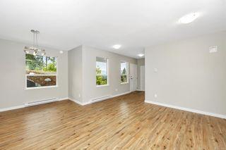 Photo 28: 6302 Highwood Dr in : Du East Duncan House for sale (Duncan)  : MLS®# 887757
