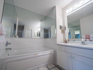 Photo 23: 27 1203 CARTER CREST Road in Edmonton: Zone 14 House Half Duplex for sale : MLS®# E4255537