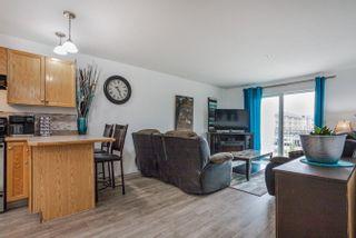 Photo 12: 321 12550 140 Avenue in Edmonton: Zone 27 Condo for sale : MLS®# E4255336