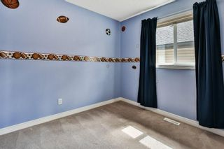 Photo 18: 2 CITADEL ESTATES Heights NW in Calgary: Citadel House for sale : MLS®# C4183849