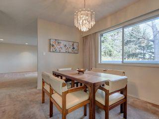 Photo 10: 2058 Saltair Pl in : SE Gordon Head House for sale (Saanich East)  : MLS®# 867531