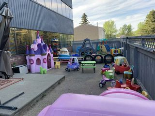 Photo 3:  in Edmonton: Zone 14 Business for sale : MLS®# E4248430