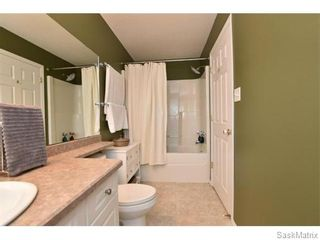 Photo 27: 4904 MARIGOLD Drive in Regina: Garden Ridge Complex for sale (Regina Area 01)  : MLS®# 555758
