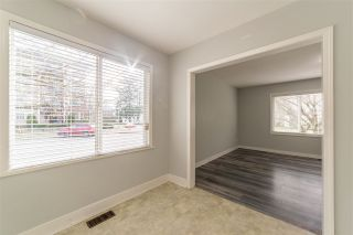 Photo 9: 9462 VICTOR Street in Chilliwack: Chilliwack N Yale-Well House for sale : MLS®# R2529626