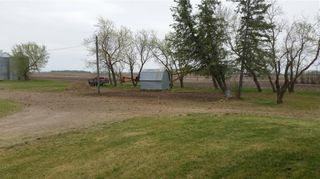 Photo 22: 0 145 Road North in Grandview: RM of Grandview Residential for sale (R30 - Dauphin and Area)  : MLS®# 202110345