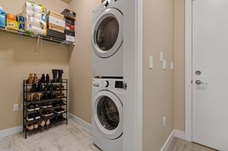"""Photo 20: PH18 2889 E 1ST Avenue in Vancouver: Hastings Condo for sale in """"FIRST & RENFREW"""" (Vancouver East)  : MLS®# R2486160"""