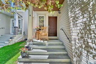 Photo 2: 391 Tuscany Ridge Heights NW in Calgary: Tuscany Detached for sale : MLS®# A1123769
