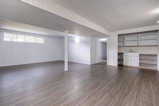 Photo 35: 701 2nd Street NE: Sundre Detached for sale : MLS®# A1130277