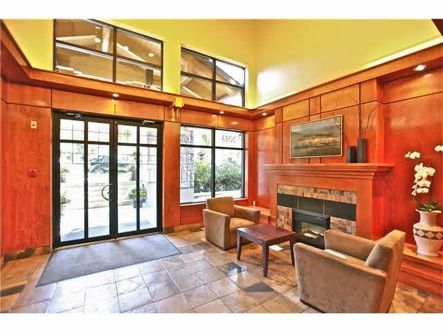 Photo 2: Photos: #316 - 2083 W 33RD AV in VANCOUVER: Quilchena Condo for sale (Vancouver West)  : MLS®# R2154720