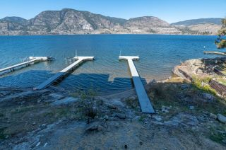 Photo 35: 4039 LAKESIDE Road, in Penticton: House for sale : MLS®# 189178
