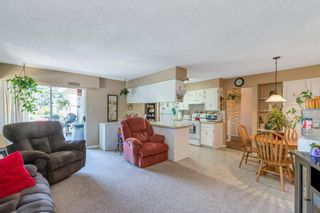 Photo 17: 8852 MITCHELL Way in Delta: Annieville House for sale (N. Delta)  : MLS®# R2602709