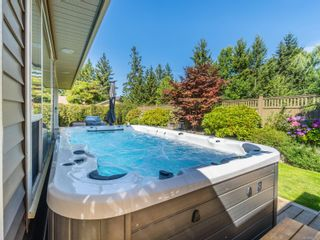 Photo 47: 620 Sarum Rise Way in : Na University District House for sale (Nanaimo)  : MLS®# 883226