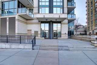 Photo 24: 1310 325 3 Street SE in Calgary: Downtown East Village Apartment for sale : MLS®# A1080940