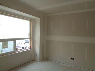 Photo 8: 2296 Saddleback Drive in Kamloops: Batchelor Heights House for sale : MLS®# 140301