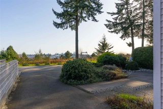 Photo 3: 826 CUMBERLAND Crescent in North Vancouver: Mosquito Creek House for sale : MLS®# R2562822