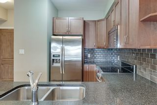 Photo 7: 107 866 Brock Ave in : La Langford Proper Condo for sale (Langford)  : MLS®# 871547