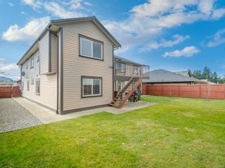 Photo 57: 3959 Compton Rd in : PA Port Alberni Full Duplex for sale (Port Alberni)  : MLS®# 868804
