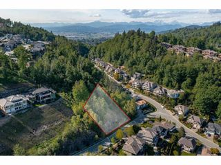 """Photo 3: 2661 GOODBRAND Drive in Abbotsford: Abbotsford East Land for sale in """"EAGLE MOUNTAIN"""" : MLS®# R2579754"""