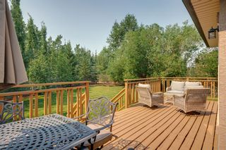 Photo 28: 140 Strathlea Place SW in Calgary: Strathcona Park Detached for sale : MLS®# A1145407