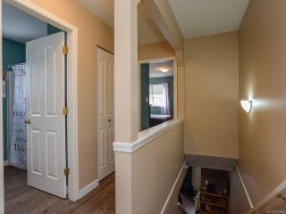 Photo 18: B 2321 Embleton Cres in COURTENAY: CV Courtenay City Half Duplex for sale (Comox Valley)  : MLS®# 807964