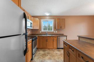 Photo 12: 8 902 13 Street: Cold Lake Condo for sale : MLS®# E4262496