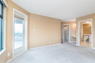"""Photo 16: 1202 32440 SIMON Avenue in Abbotsford: Abbotsford West Condo for sale in """"Trethewey Tower"""" : MLS®# R2441623"""