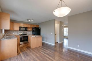 Photo 12: 2516 Eversyde Avenue SW in Calgary: Evergreen Row/Townhouse for sale : MLS®# A1117867