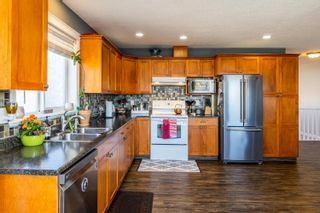 Photo 6: 7131 WESTGATE Avenue in Prince George: Lafreniere House for sale (PG City South (Zone 74))  : MLS®# R2625722