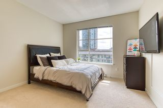 "Photo 7: 515 1152 WINDSOR Mews in Coquitlam: New Horizons Condo for sale in ""PARKER HOUSE EAST"" : MLS®# R2397251"