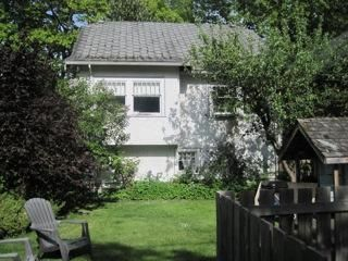 Main Photo: 4467 Blenheim Street in Vancouver: Dunbar House for sale (Vancouver West)