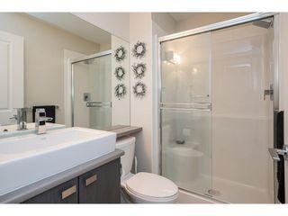"Photo 20: 412 21009 56 Avenue in Langley: Langley City Condo for sale in ""CORNERSTONE"" : MLS®# R2622421"