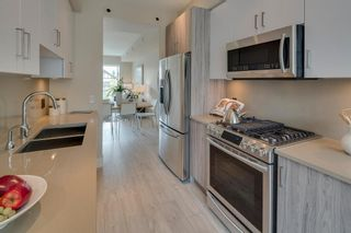 Photo 3: 8 8288 NO. 1 Road in Richmond: East Richmond Townhouse for sale : MLS®# R2192229