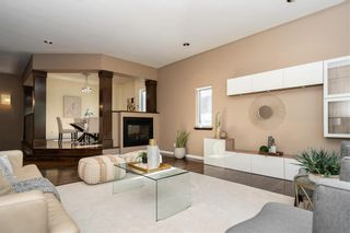 Photo 12: 31 Brittany Drive in Winnipeg: Charleswood Residential for sale (1G)  : MLS®# 202123181