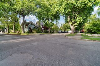 Photo 20: 3159 W 14TH Avenue in Vancouver: Kitsilano House for sale (Vancouver West)  : MLS®# R2620952