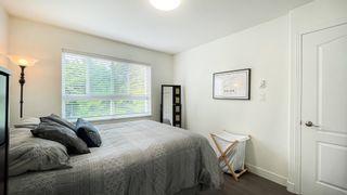 """Photo 10: 323 5900 DOVER Crescent in Richmond: Riverdale RI Condo for sale in """"The Hamptons"""" : MLS®# R2616409"""