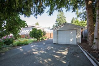 Photo 30: 409 MUNDY Street in Coquitlam: Central Coquitlam House for sale : MLS®# R2483740