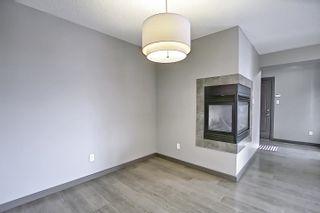 Photo 8: 17617 10 Avenue SW in Edmonton: Zone 56 Attached Home for sale : MLS®# E4262399
