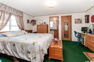 Photo 13: 45 Empress Avenue East in Qu'Appelle: Residential for sale : MLS®# SK844519