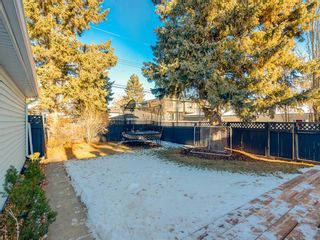 Photo 28: 3716 3 Avenue SW in Calgary: Spruce Cliff Detached for sale : MLS®# A1051246