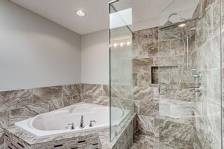 Photo 32: 34 Arbour Crest Close NW in Calgary: Arbour Lake Detached for sale : MLS®# A1116098