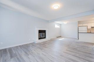 Photo 15: 108 11115 80 Avenue in Edmonton: Zone 15 Condo for sale : MLS®# E4254664