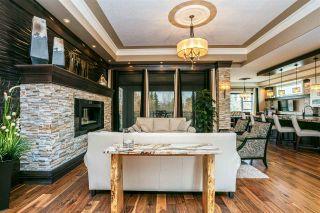 Photo 13: 2791 WHEATON Drive in Edmonton: Zone 56 House for sale : MLS®# E4236899
