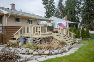 Photo 6: 4603 17th Street in Vernon: Harwood House for sale (North Okanagan)  : MLS®# 10073757