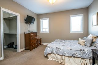 Photo 14: 855 McCormack Road in Saskatoon: Parkridge SA Residential for sale : MLS®# SK846851