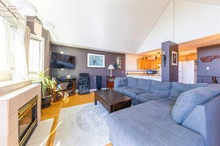 "Photo 9: 406 11595 FRASER Street in Maple Ridge: East Central Condo for sale in ""Brickwood Place"" : MLS®# R2561202"