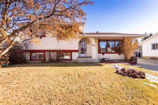Main Photo: 9907 92 Street: Morinville House for sale : MLS®# E4233653