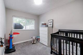 Photo 26: 8688 110A Street in Delta: Nordel House for sale (N. Delta)  : MLS®# R2490912