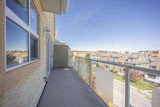 Photo 25: 303 1631 28 Avenue SW in Calgary: South Calgary Apartment for sale : MLS®# A1109353